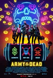 Army of the Dead (2021) HDRip english Full Movie Watch Online Free MovieRulz