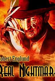 A Nightmare on Elm Street: Real Nightmares (2005)