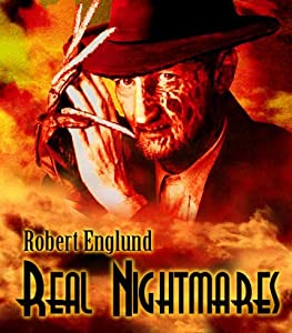 Watch a free movie now online A Nightmare on Elm Street: Real Nightmares by Ronny Yu [480x800]