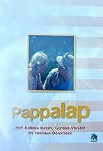 Pappa Lap: 'n Verhaal van 'n pa en sy dogter