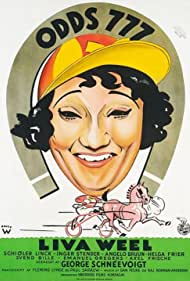 Odds 777 (1932)