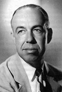 Roy Webb Picture