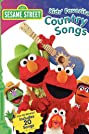 Kids' Favorite Country Songs (2007) Poster