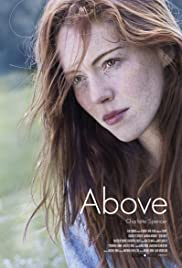 Above Poster