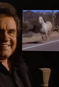 Primary photo for The Highwaymen - Silver Stallion