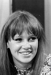Michèle Mercure Picture