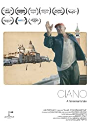 Ciano: A Fisherman's Tale