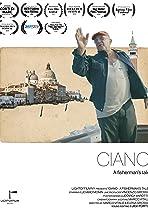 Ciano: A Fisherman's Tale