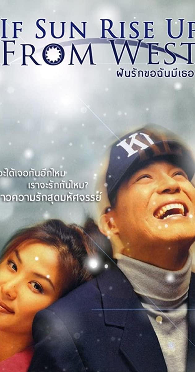 Image Haega seojjogeseo ddeundamyun
