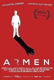 A(r)men Poster