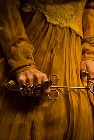 Mellow Yellow (2019)