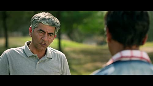 Freaky Ali (2016) Trailer
