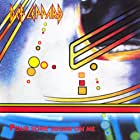 Def Leppard: Pour Some Sugar on Me, Version 1 (1987)