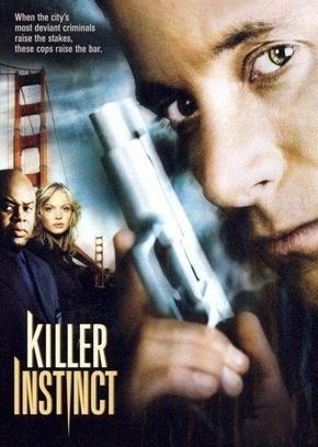 Killer Instinct (2005)