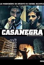 LE CASANEGRA TÉLÉCHARGER GRATUITEMENT FILM