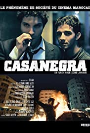 film casanegra hd
