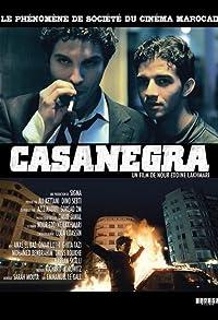 Primary photo for Casanegra