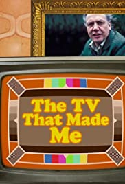 The TV That Made Me Poster