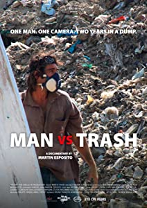 MP4 movies psp free download Super Trash by 2160p]