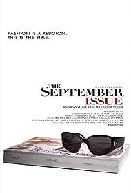 The September Issue (2009)