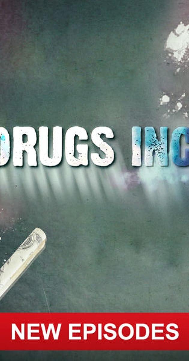 Drugs Inc Season 7 Imdb