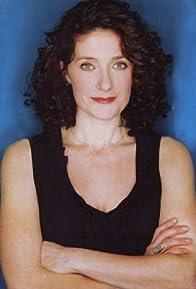 Primary photo for Sarah Orenstein