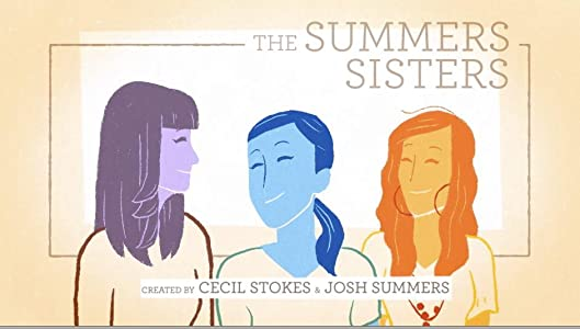 Good download websites for movies The Summers Sisters USA [FullHD]