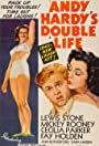 Andy Hardy's Double Life