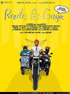 Freemovies tv Aiven Raula Pai Gaya India [2048x2048]