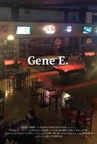 Gene E. (2017)