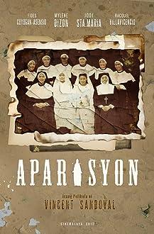 Apparition (2012)