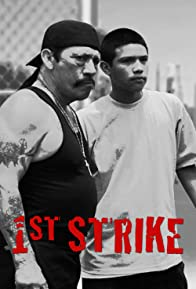 Primary photo for 1st Strike