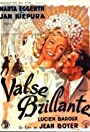 Valse brillante