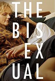 Maxine Peake and Desiree Akhavan in The Bisexual (2018)