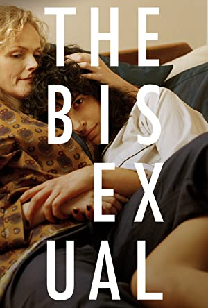Assistir The Bisexual Online Gratis