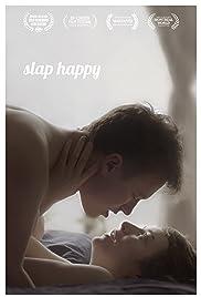 Slap Happy Poster