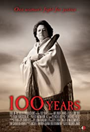 100 Years (2016) 720p