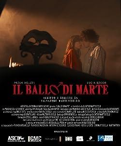 Websites for movie downloads free Il ballo di Marte Italy [Bluray]