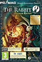 Primary image for The Night of the Rabbit