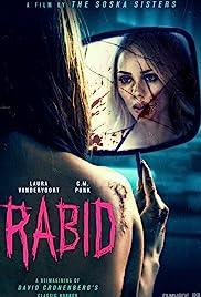 Rabid (2019) 720p