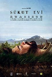 Sükut Evi(2018) Poster - Movie Forum, Cast, Reviews