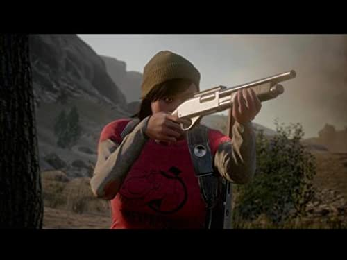 State Of Decay 2 (VG)