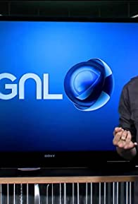 Primary photo for SGNL by Sony