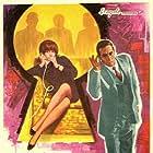 Adulterio all'italiana (1966)