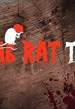 A Lab Rat Tale