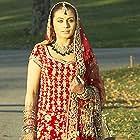 Rani Mukerji in Kabhi Alvida Naa Kehna (2006)