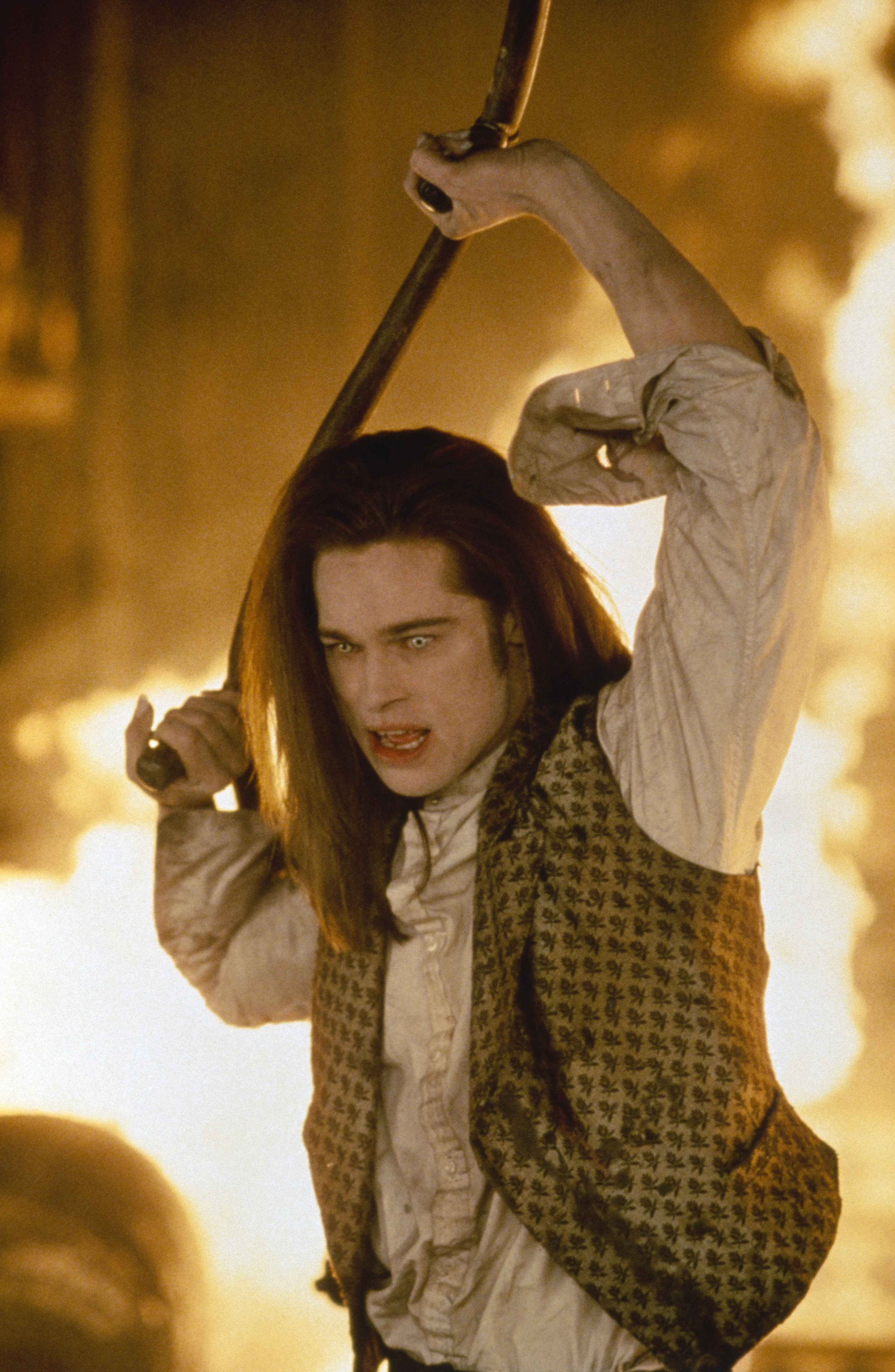 Interview With The Vampire The Vampire Chronicles 1994 Photo Gallery Imdb