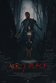 Watch Mercy Black 2019 Movie | Mercy Black Movie | Watch Full Mercy Black Movie