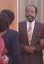 Ernie Lee Banks's primary photo