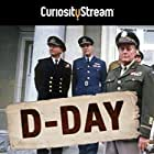 D-Day 6.6.1944 (2004)